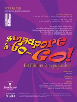 grant pereirs singapore